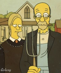 american-gothic-simpson.jpg
