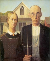 American Gothic 1930 Grant Wood.jpg