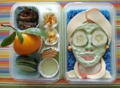 foodart1.jpg