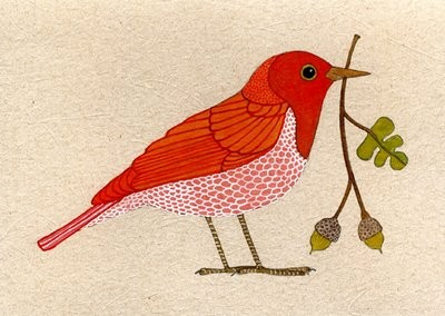 Red_bird_with_acorns.jpg